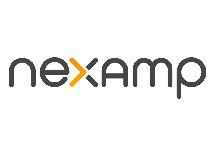 Nexamp Chosen to Develop Three New Community Solar Projects in New Jersey