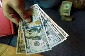 PFC raises $750 mn through overseas bonds