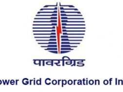 PGCIL Floats Tender For Insulator Package for Kurnool Wind Energy Zone