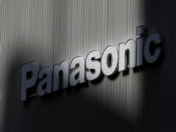 Panasonic's India arm eyes Rs 500 cr revenue from solar business in 3-4 years