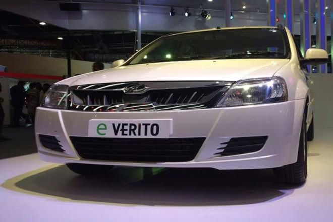 EESL EV tender failed as vehicles were not for personal use: Pawan Goenka