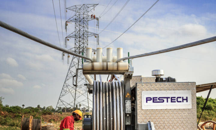 Pestech, Japan's RS Renewables terminate MoU on collaboration to bid for solar project