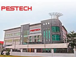 Pestech buys solar farm project in Cambodia for US$4mil