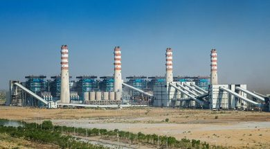 Petition filed by Ms JSW Energy (Barmer) Limited for determination of Tariff for its Lignite based Thermal Generating Station for F.Y. 2020-21