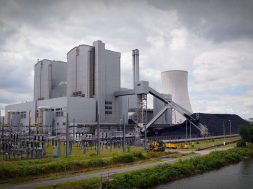 Petition for determination of tariff of Kudgi Super Thermal Power Station