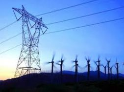 Petition for grant of registration to establish and operate a Power Exchange in accordance with the CERC Regulations