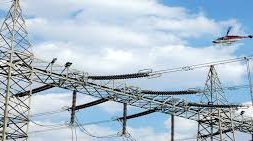 Petition of the CERC (Sharing of inter-State Transmission Charges and Losses) Regulations, 2020