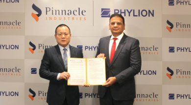 Pinnacle Industries forays into EV batteries