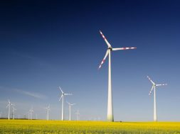 Poland- PGE Capital Group to carry out wind farm projects with support from the EIB