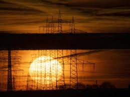 Power Min seeks Brazilian investment in energy sector