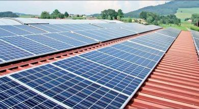Powering Sri Lanka through renewables-The floating solar opportunity