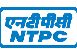 Procurement of SF6 Gas for NTPC Rajgarh Solar