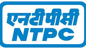 Procurement of Solar plant scada spares for NTPC Unchahar