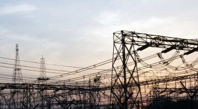 Punjab to bring out white paper on power purchase pacts
