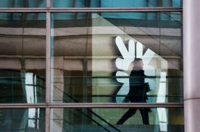 RBS Completes Britain's First-of-Kind Clean Energy Deal