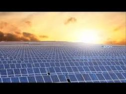 RUMSL 1500 MW solar tender