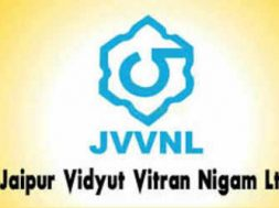 Rajasthan Floats Tender For Solar PV Power Projects under KUSUM Scheme Component C in JVVNL (Lot 1 To 10)