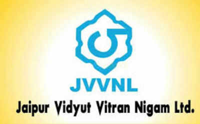 Jaipur Floats Tender For Solar PV Systems In Four Lot's For Solarization of Grid Connected Agriculture Consumers