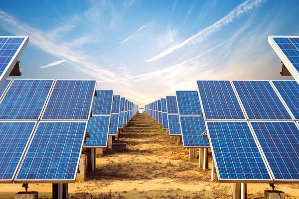 Tata Power Solar doubles manufacturing capacity of Cells & Modules to 1100 MW