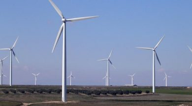 Renewable energy- Curtailment is a bane that must be done away with