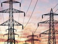 Revised Schedule of Commercial Operation Dated for the Transmission Systems