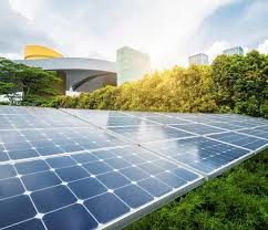 SAEV to invest $500m in renewables and energy efficiency technologies to diversify its energy mix