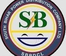 SBPDCL floated a 5 MWp Grid-connected Solar Rooftop Tender
