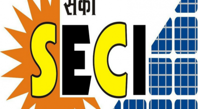 SECI EXTENDS LAST DATE-EOI FOR PURCHASING RENWABLE ENERGY ON IMMEDIATE BASIS