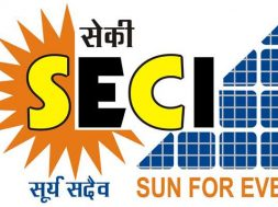 SECI gaves AA+(Stable) Rating From ICRA