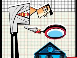 SP arm concealed 'material info' in IPO papers