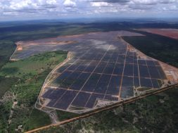 SPG's $250m investment plan shows long-term attractiveness of Brazil solar market, says GlobalData