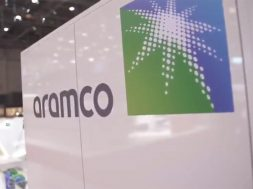 Saudi Aramco unit plans to launch new $500m fund
