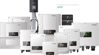 Select the correct inverter, Select the stable income