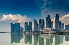 Singapore's climate change plan needs more ambition