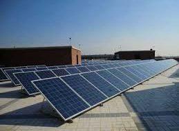 Solar On -Grid