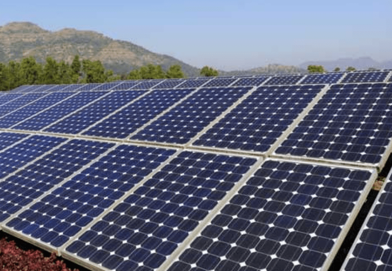 Solar Power to Cost More in Maharashtra