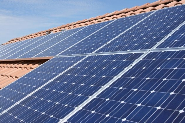 Solar panel cleaning market to touch $1200 million by 2025