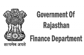 Stamp duty shall be exempted for the purchase of land for setting up of new or expansion of existing enterprise under Rajasthan Investment Promotion Scheme 2019