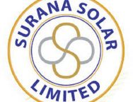 Surana Solar Ltd leads losers in 'B' group