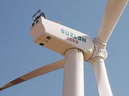 Suzlon Energy defaults on borrowings worth Rs7,256.38cr