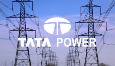 TATA POWER ANNOUNCES Q3 FY20 RESULTS
