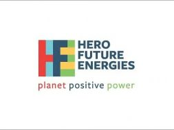 The Goal Behind #2020GreenGoal – Hero Future Energies' New Year Campaign