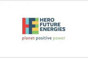 The Goal Behind #2020GreenGoal – Hero Future Energies' New Year Campaign