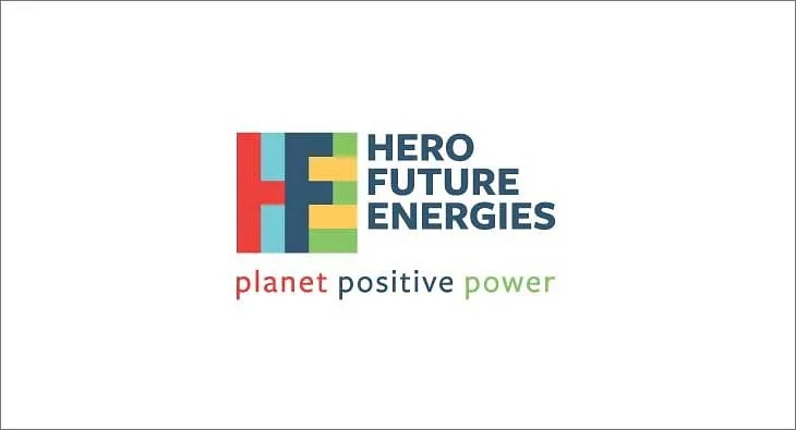 Hero Future Energies appoints Chief Financial Officer