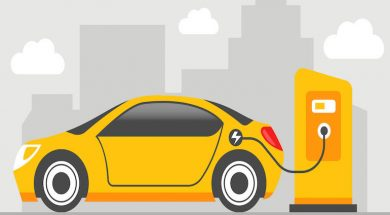 Top 10 Electric Vehicle manufacturers in India & their innovations