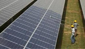 Top Five Emerging Markets for Clean Energy Investment