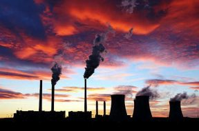 Turkey decides to close five thermal power plants