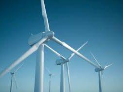 UK Octopus wins $242 mln National Grid pension mandate for renewables
