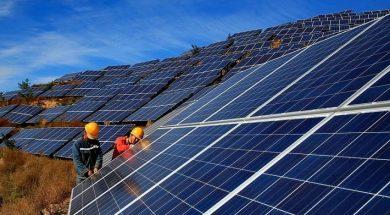 Unlock long-term financing for solar power in Vietnam