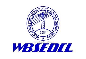 West Bengal Floats Tender For 10 MW (AC) Solar PV Power Plant